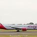 Air Canada Rouge C-GHLA B767-300 (IMG_9352)