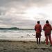 Lifeguards, Newquay