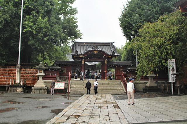 chichibujinja007