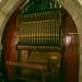 St Agatha's Church, Easby  7