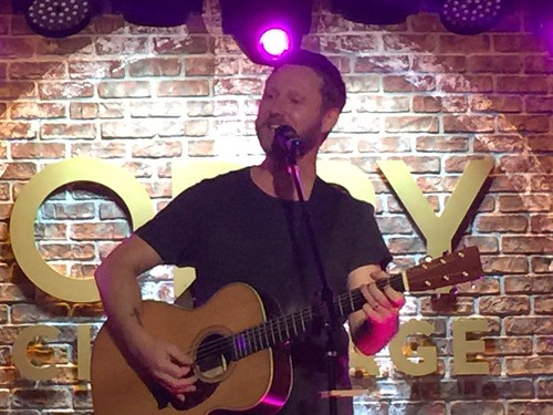Cory Branan-Opry City Stage-20180918-6680