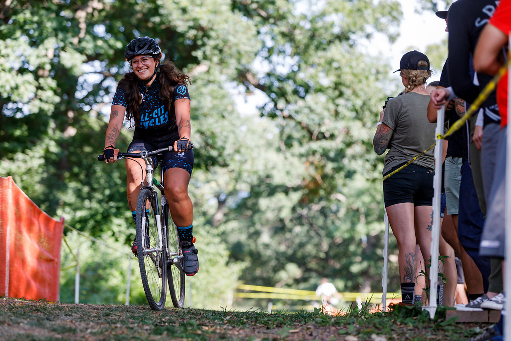 20180909_ACT_intercontinentalCrossRace_29948_179