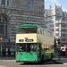 MPTE 1836 TWM220V Liverpool 18 May 2018