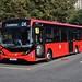 1288 CT-Plus