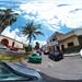 🚙 A San Blas (4 de 30) por Pax Delgado