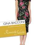 Roméo&Juliette Gina Bacconi 25