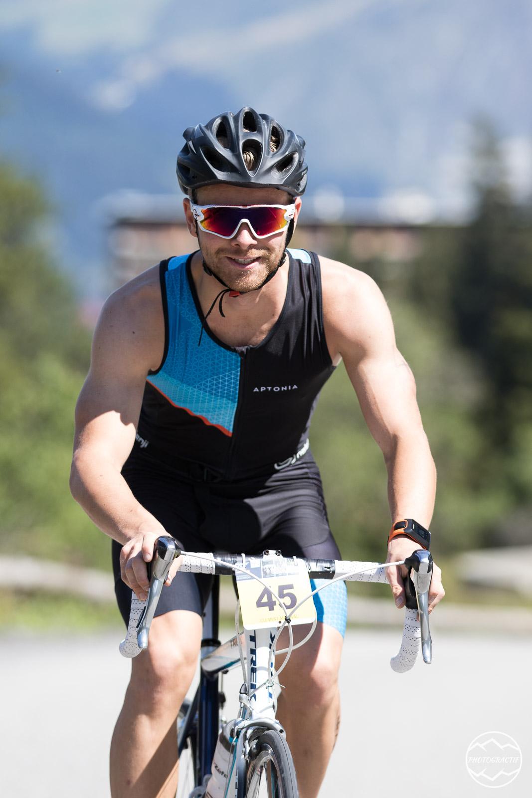 Triathlon Felt CSO 2018 (173)