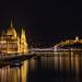Budapest, Hungary by trphotoguy