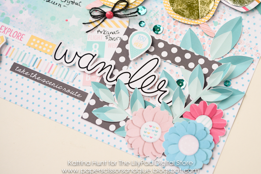 Wander_Hybrid_Scrapbook_Layout_Becca_Bonneville_Youtube_The_Lilypad_Katrina_Hunt_1000Signed-3