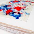 Parelles Artístiques, Manresa 2013 - Ferran Cerdans Serra i Joel Clavel Iglesias