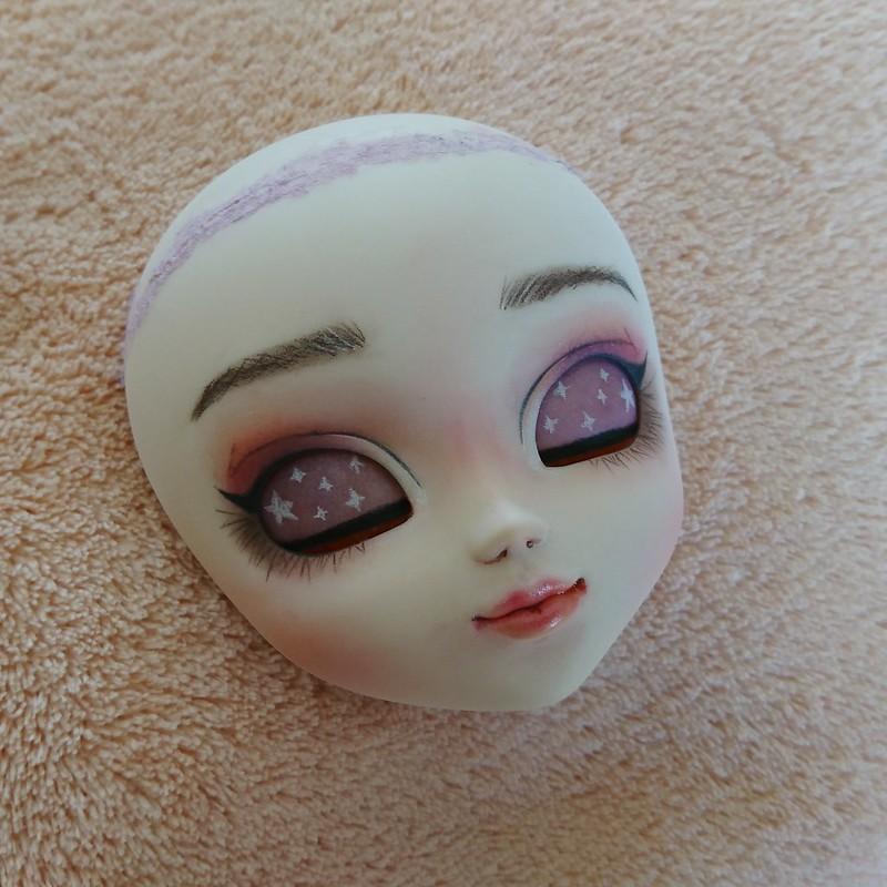 [Make-up] Kulukala Art 29385046247_7a7e0b84f6_c