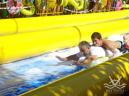 2018_08_26 - Water Slide Summer Rio Tinto 2018 (109)