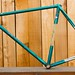 1974 Holdsworth Super Mistral