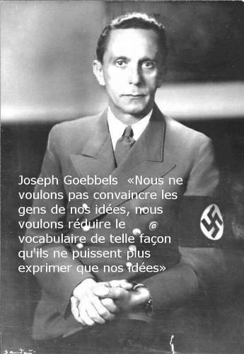 goebbels01