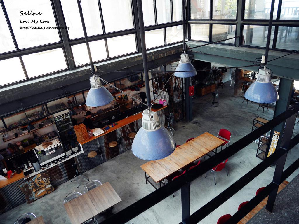新北景觀餐廳海景咖啡下午茶留夏推薦 (2)