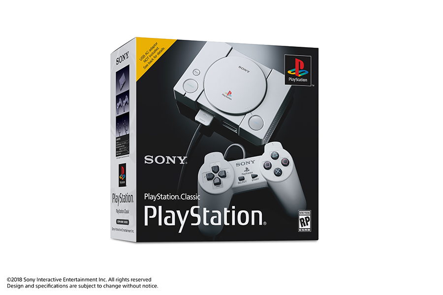 playstation-classic-004