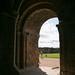 Richmond Castle  11