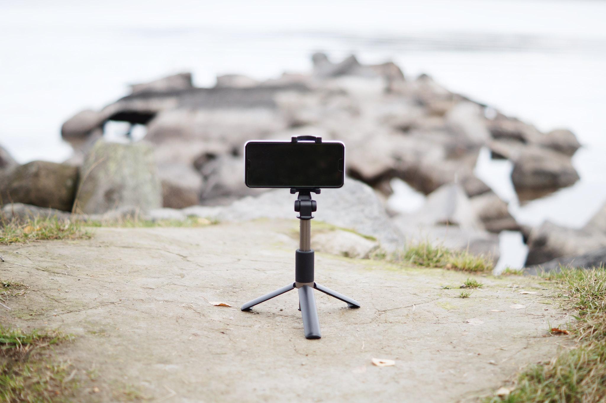 Huawei-tripod-selfie-stick