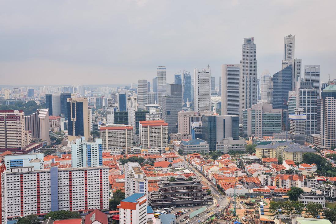 Singapore-(5)