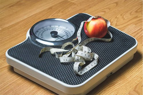 Why Diet & Exercise (Almost) Always Trumps Weight loss Surgery