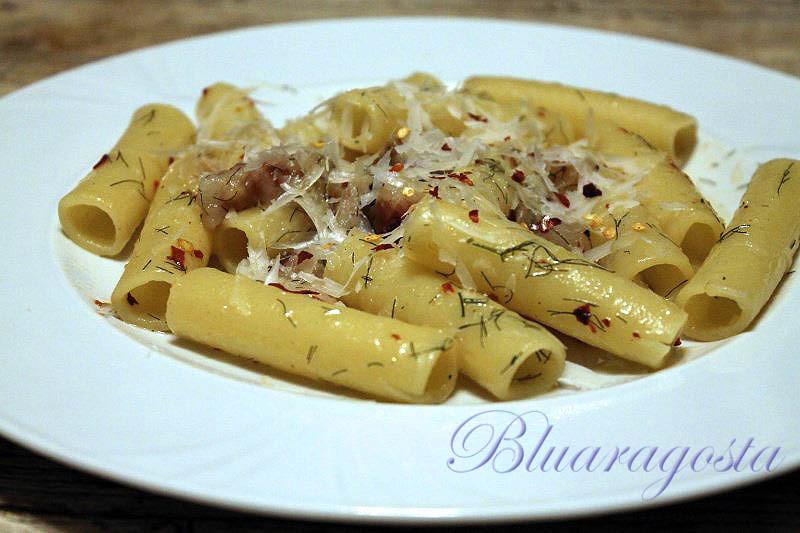 03-pasta finocchietto e pancetta