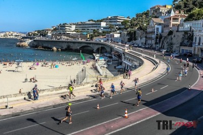 Triathlon-Marseille-2016-10-400x267