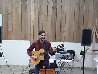 CAMPO_BOSCO_2018 (104)