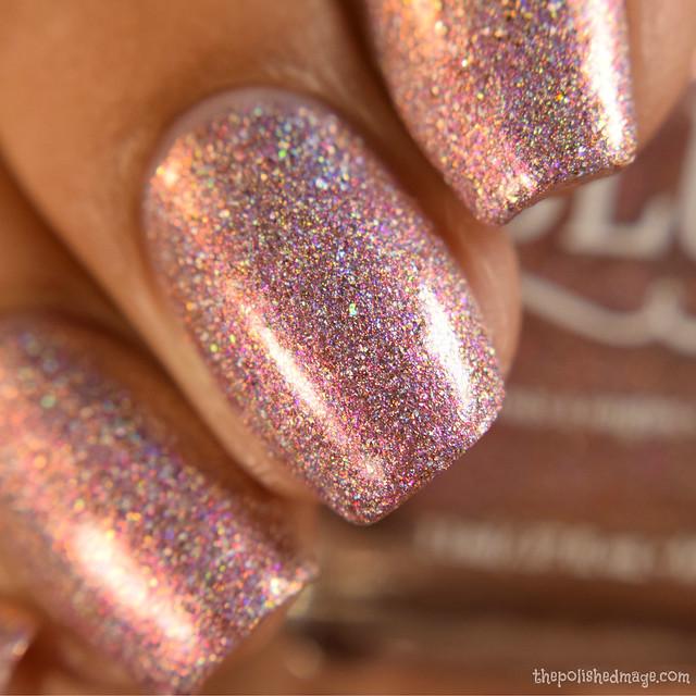 blush lacquers thistle 4