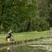 FISHING, HARDWICK PARK, DERBYSHIRE_DSC_1870_LR_2.5
