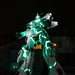 ガンダム Gundam