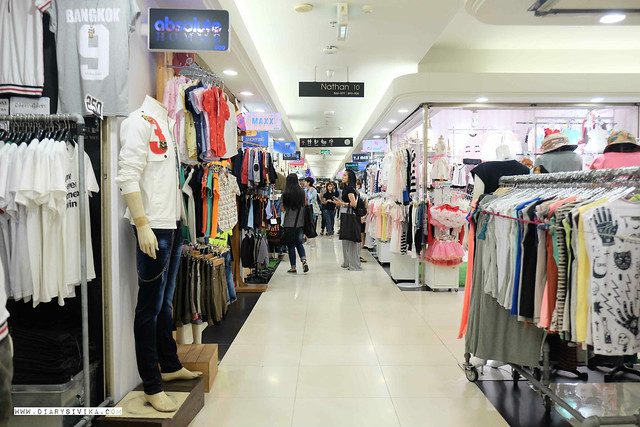 platinum fashion mall 3
