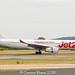 Jet2 G-VYGL A330-300 (IMG_9662)