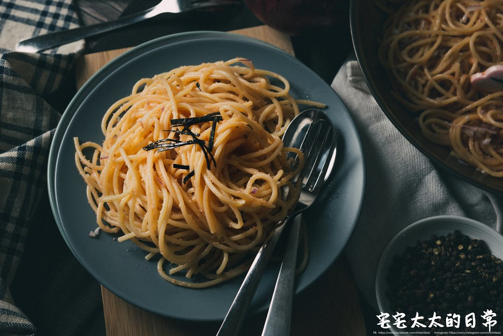 宅宅太太的日常,雞飯 @陳小可的吃喝玩樂