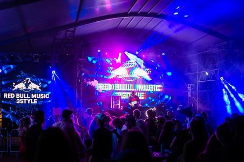 GRANATOS LIVE FESTIVAL