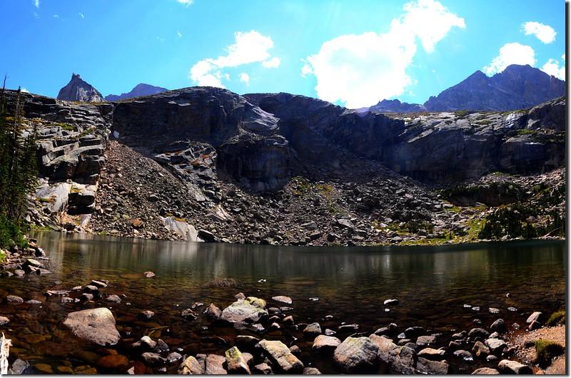 Black Lake  (1)