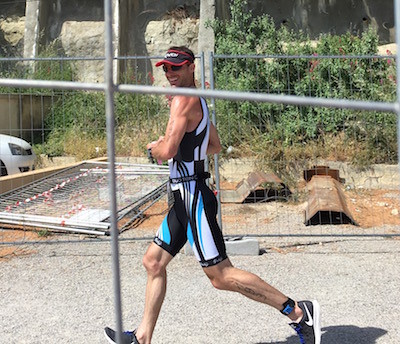 Triathlon-de-Istres-2015-7
