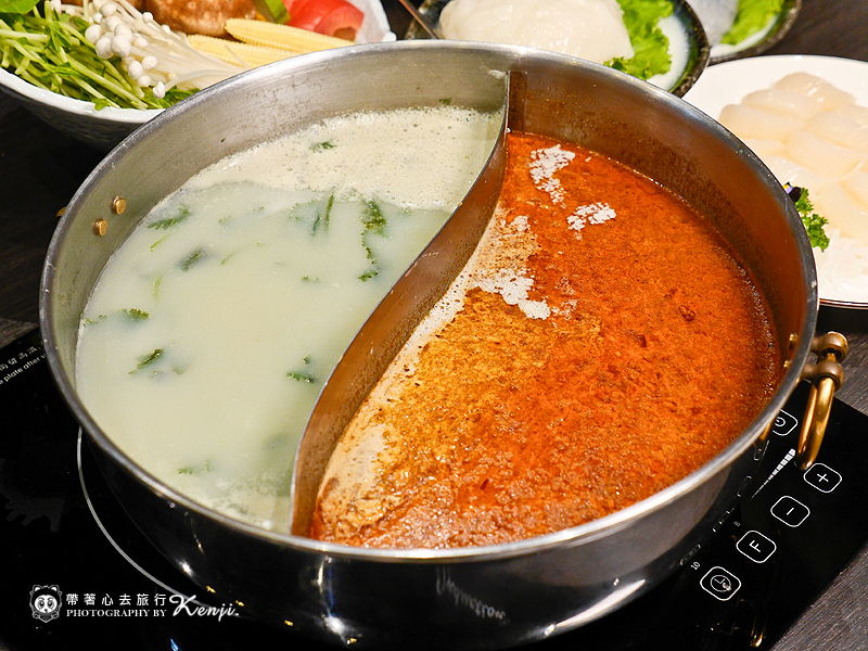 tch-cantonese-hot-pot-27
