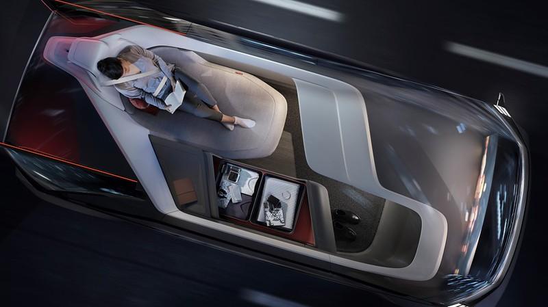 0__2018-Volvo-360c-Concept-15__1280_719