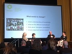 Climate Emergency Darebin - Climate emergency communications and engagement: Different perspectives