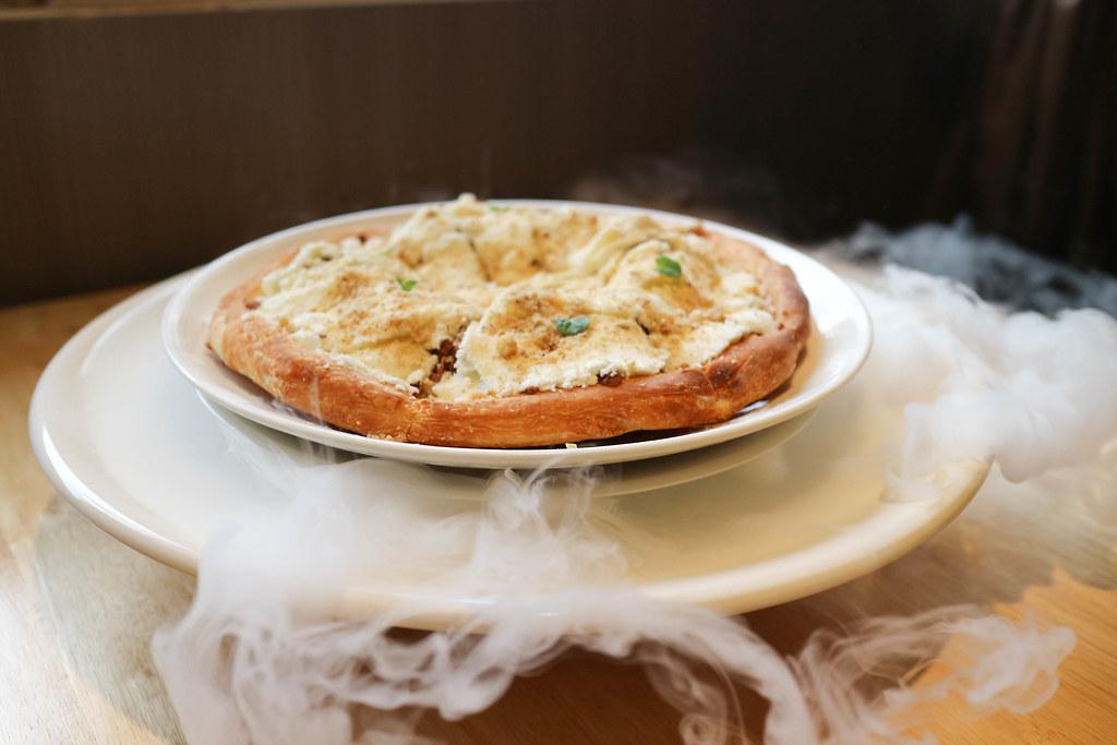 義大利米蘭手工窯烤披薩 台北中山店 Milano Pizzeria Taipei (117)