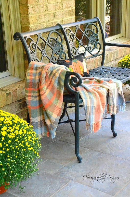 Fall Porch-Housepitality Designs-5