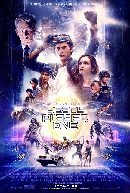 ready-player-one-gets-a-radical-drew-struzan-inspired-poster-filled-with-easter-eggs1