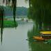 Beihai lake, Beijing