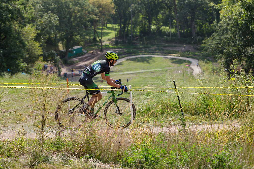 20180909_ACT_intercontinentalCrossRace_29948_120