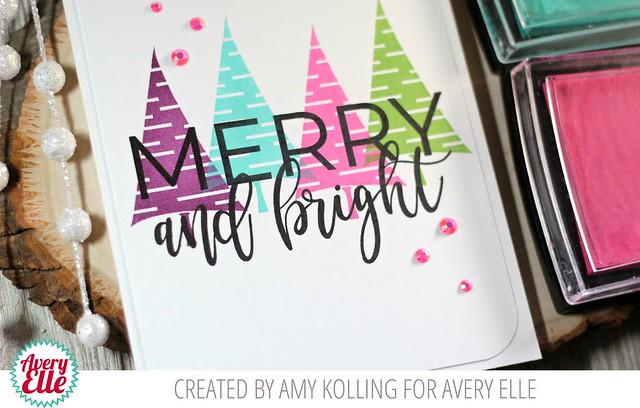 Merry Merry3