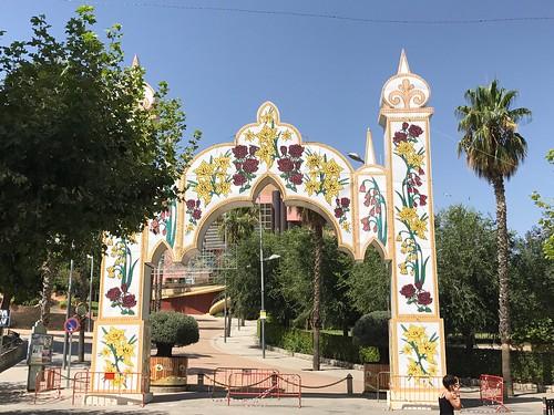 Feria 2018