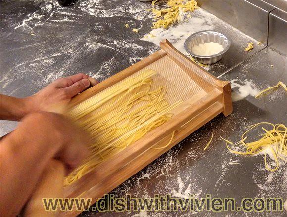 passione_ristorante_italiano25