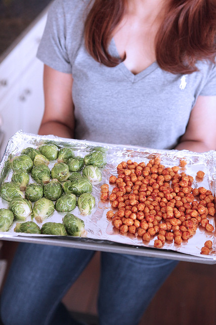Healthy Cooking Tanvii.com