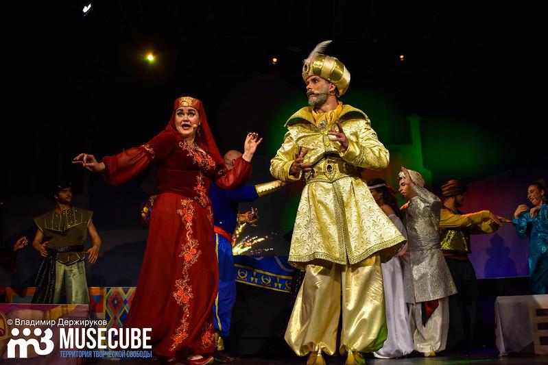 Aladdin_056