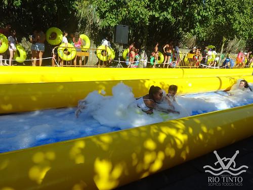 2018_08_26 - Water Slide Summer Rio Tinto 2018 (223)